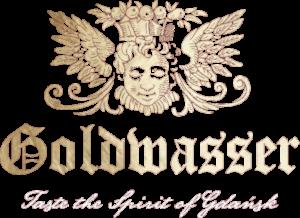 Goldwasser Logo